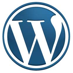 Wordpress Blog!